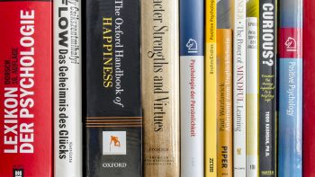 Permalink auf:Research & Publishing