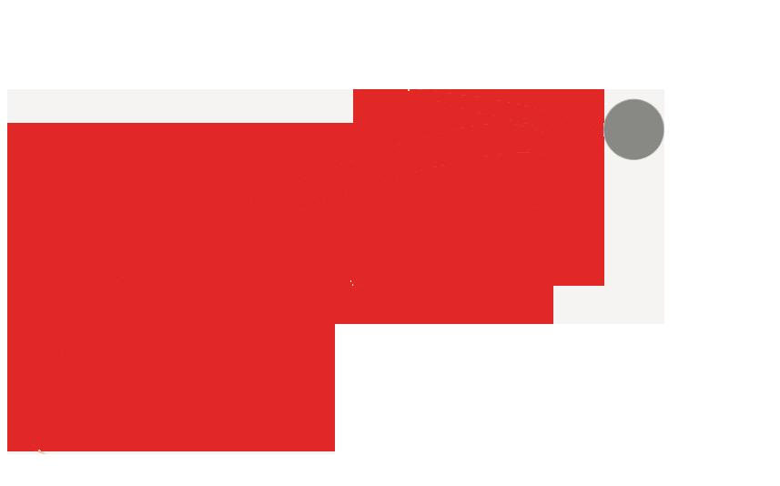logo des meisterwerker trainings