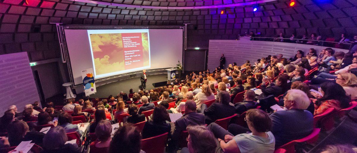 Permalink auf:Keynotes Brohm-Badry