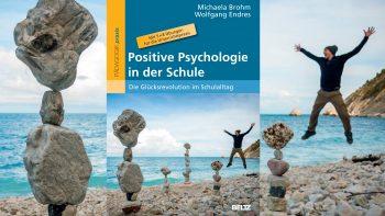 Permalink auf:EduGrow – Positive Psychologie in Bildungseinrichtungen